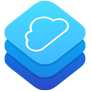https://www.apple.com/v/ios/g/images/whats-new/icon_developer_capabilities_cloudkit_large.png
