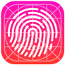 https://www.apple.com/v/ios/g/images/whats-new/icon_developer_capabilities_touchid_large.png