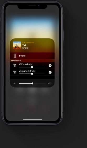 iOS 13 Public Beta 上手,13项新功能抢先体验 43