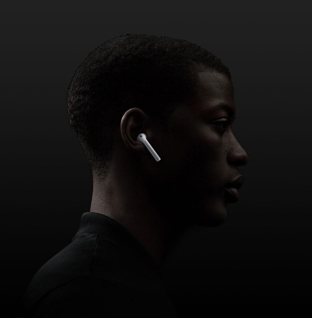 iOS 13 Public Beta 上手,13项新功能抢先体验 45