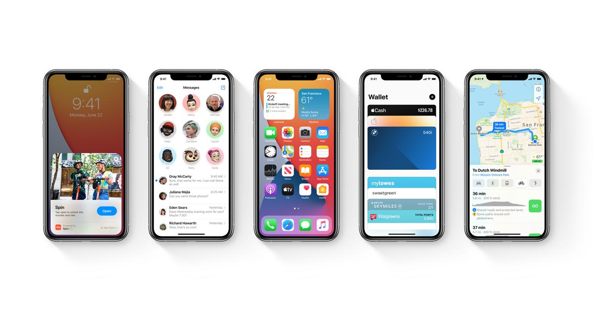 https://www.apple.com/ios/ios-14-preview/