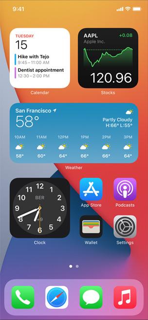 "iPhone 12 Pro 评测 - 此 ""Pro"" 很重要? 17"