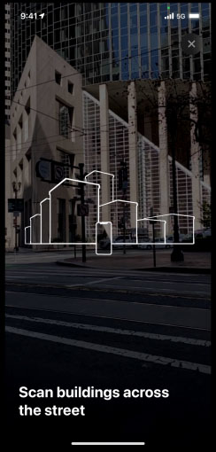 https://www.apple.com/v/ios/ios-15/a/images/overview/explore/maps/ar_walking_startframe__ggb2nxtgyma2_large.jpg