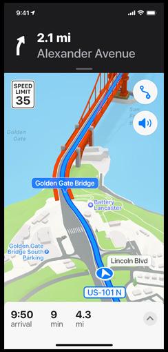 https://www.apple.com/v/ios/ios-15/a/images/overview/explore/maps/driving_details__cx7973c3k8k2_large.jpg
