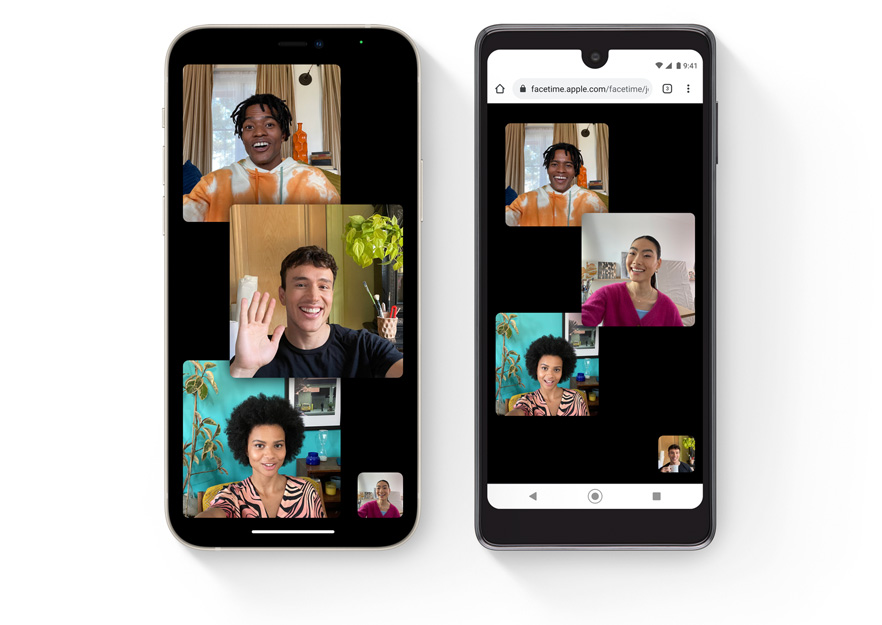 https://www.apple.com/v/ios/ios-15/a/images/overview/stay-connected/facetime/any_device__ci0kdffgojma_large.jpg