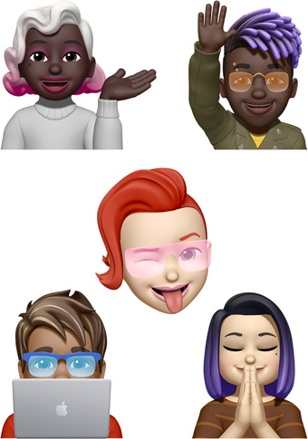 https://www.apple.com/v/ios/ios-15/a/images/overview/stay-connected/messages-memoji/new_memoji__ggrhtdmixw6e_large.jpg