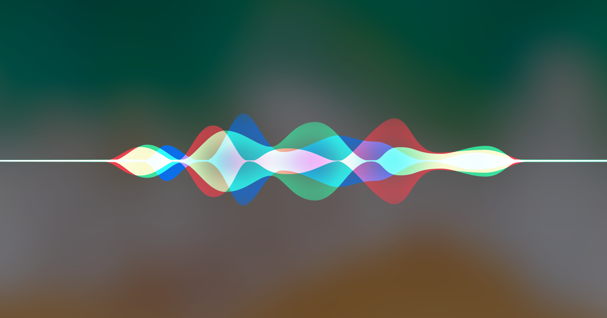 Image result for siri