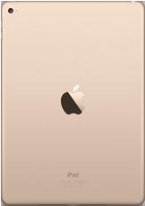 Apple iPad Air2 with Wi-Fi - 64GB Gold