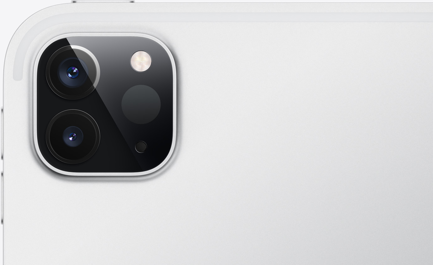 https://www.apple.com/v/ipad-pro/y/images/overview/camera/cameras_static_pro__e69k5s4qjtme_large.jpg