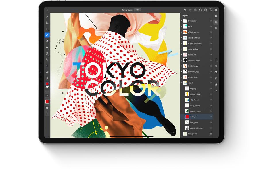 iPad Pro - Why iPad - Apple