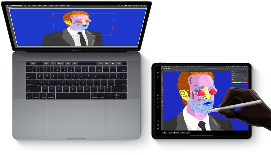 iPAD Os este un nou sistem de operare pentru tableta ta 148