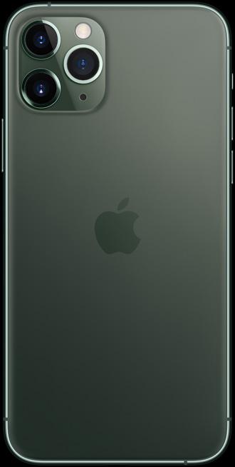 https://www.apple.com/v/iphone-11-pro/a/images/overview/hero/triptych_right_landscape__ik46z8u34ki2_large.jpg