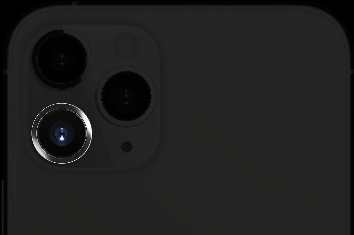 camera_three_lens_system_lens_bottom_static__bgt0lgmyg3bm_large.jpg (1215×809)