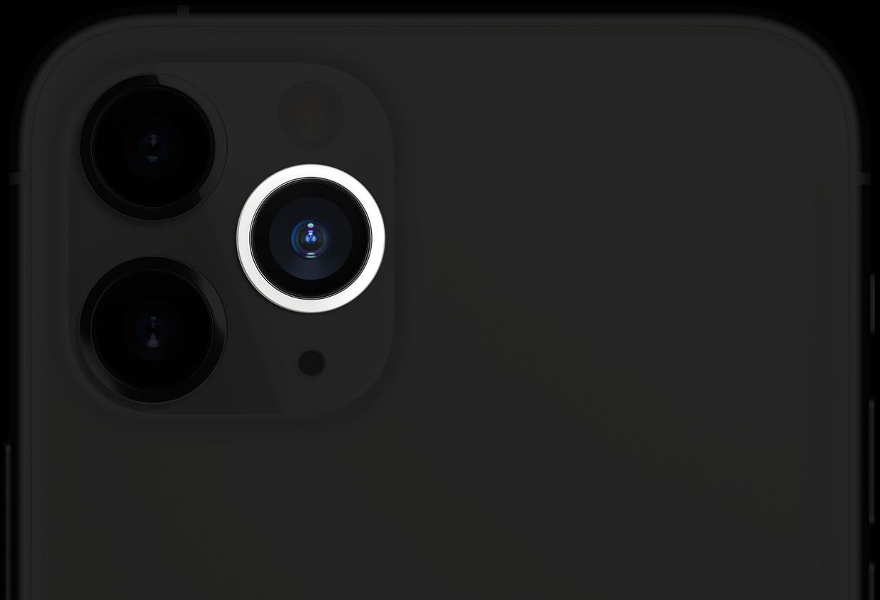 camera_three_lens_system_lens_middle_static__fq02xrnkzgi2_large.jpg (1233×841)