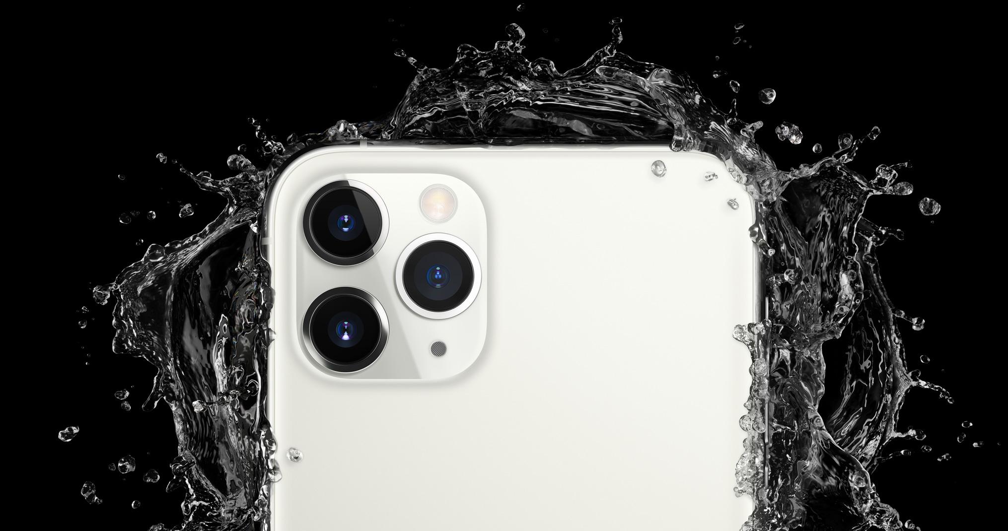 splashes__d3a02nzl9p4y_large.jpg (2030×1070)