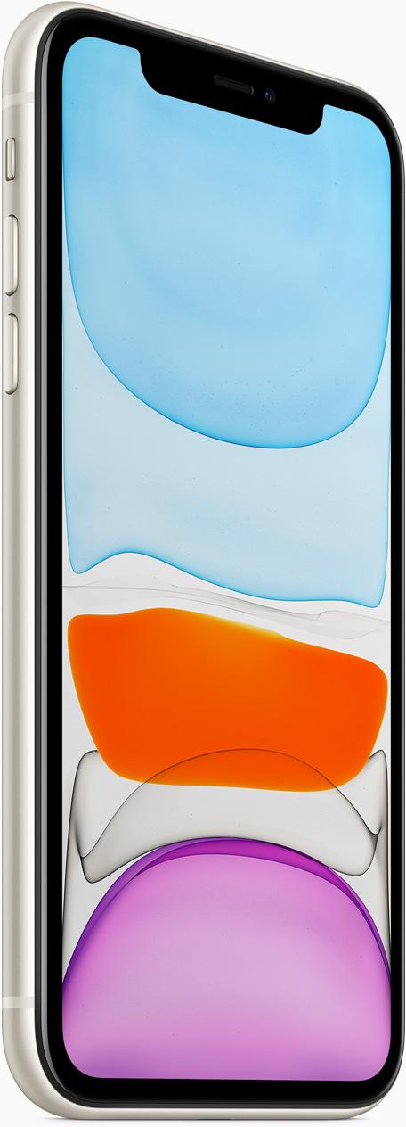 Buy Iphone 11 Online Best Apple Iphone 11 Price In Pakistan