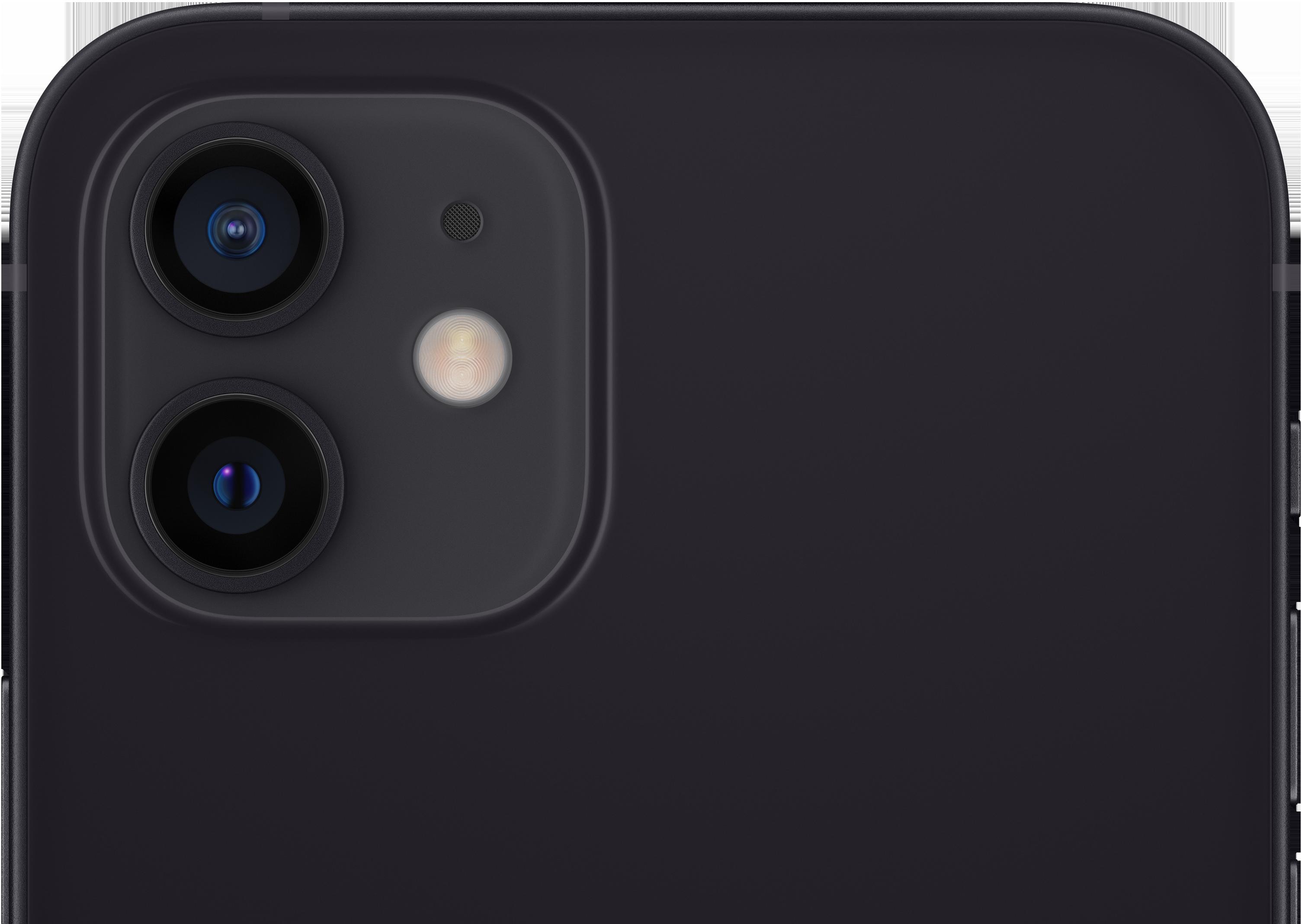 Новый iPhone 12 поддерживает Ночной режим на обеих, широкоугольной и ультраширокоугольной, камерах. Благодаря чему у вас теперь еще больше возможностей получить отличные снимки независимо от условий окружающего освещения.