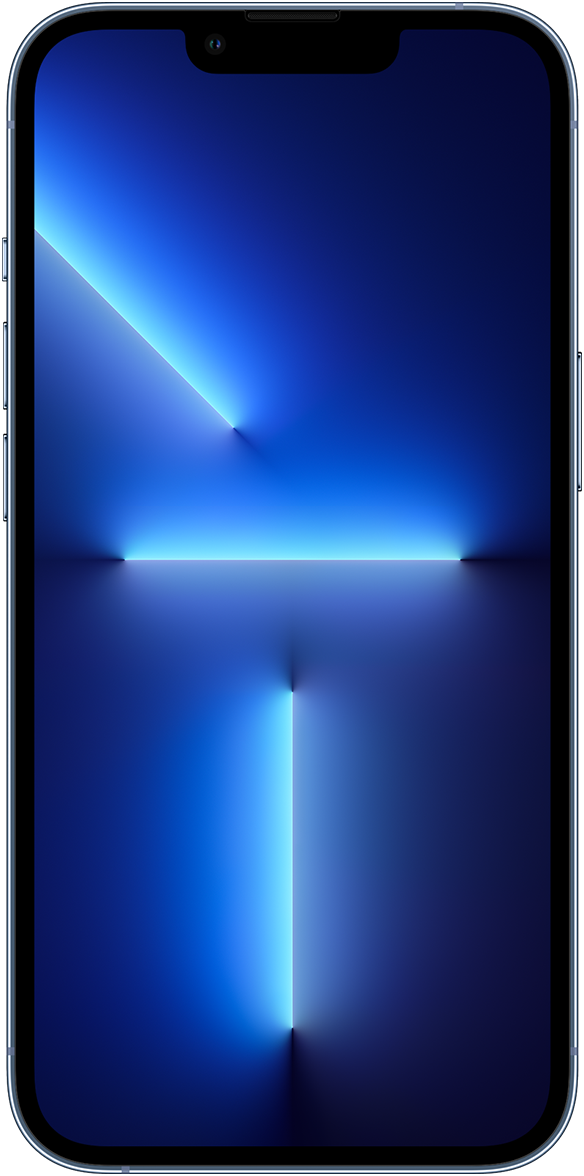 https://www.apple.com/v/iphone-13-pro/a/images/overview/design/design_display_pro__e31yaos8kpme_large_2x.png