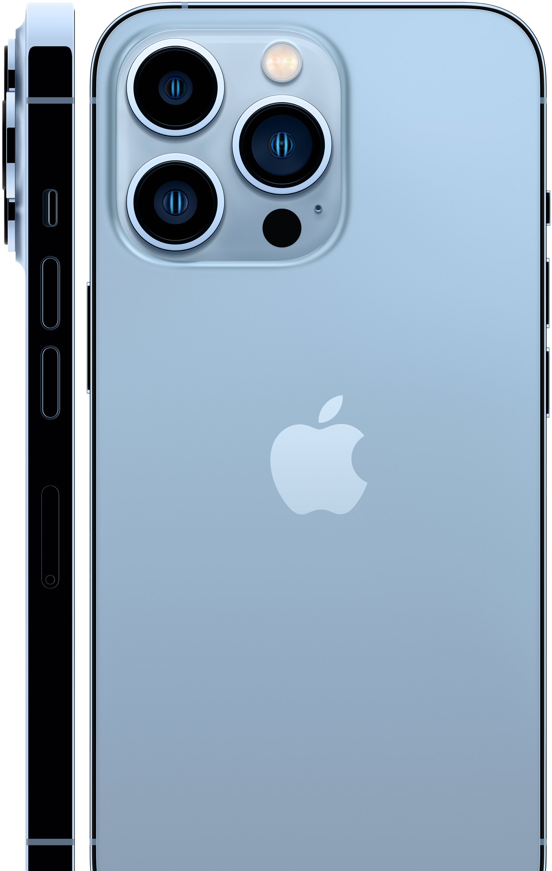 https://www.apple.com/v/iphone-13-pro/a/images/overview/design/water_resistant__gnhxpuloslay_large_2x.jpg