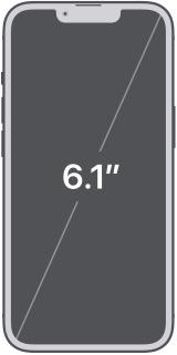 display_iphone_13_pro__d403f3t3yvee_large.jpg (160×321)