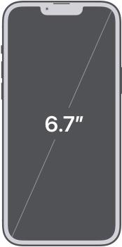 display_iphone_13_pro_max__gmf7is578tay_large.jpg (174×351)