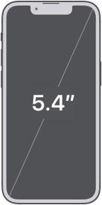 display_iphone13_mini__fvag9ocj93ee_large.jpg (147×295)