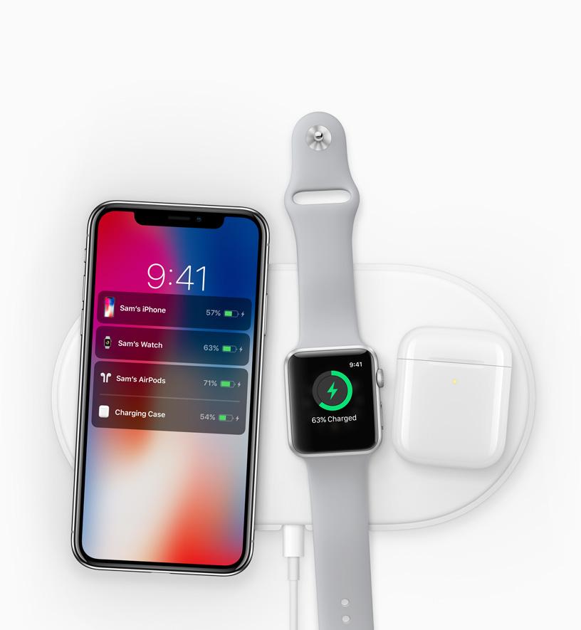Apple 新品发布会日期敲定:9月12日 3