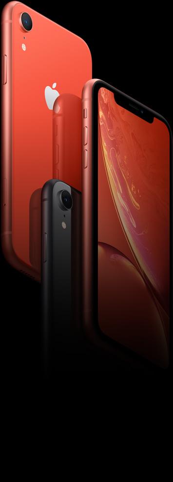 Смартфон выполнен из самого прочного стекла когда-либо использованного в производстве смартфонов.             Новый золотой цвет корпуса удалось получиться благодаря специальному инновационному атомному процессу             обработки. Кроме того, смартфон имеет усовершенствованную защиту от пыли и влаги.