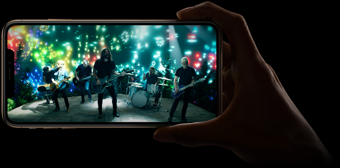 https://www.apple.com/v/iphone-xs/d/images/overview/gigabit_lte_large.jpg