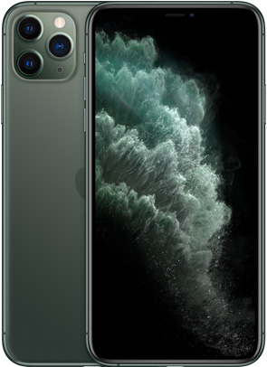compare_iphone11_pro_max_midnightgreen__