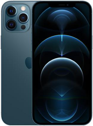 iPhone 13 系列发布会整理:再见 64GB,ProMotion 高刷终于来了,10 月 1 日开放预购! 18
