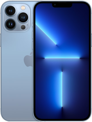 iPhone 13 系列发布会整理:再见 64GB,ProMotion 高刷终于来了,10 月 1 日开放预购! 16