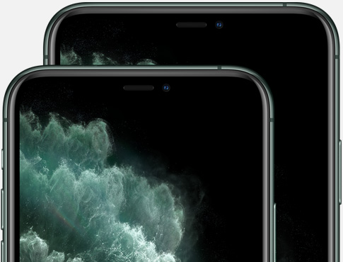 iphone-11-iphone-11-pro