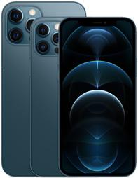 【Apple】iPhone 12 Pro(106,800円)とiPhone 12 Pro Max(117,800円)発表 HDRビデオ撮影対応 MagSafe対応/Lightning継続 5Gミリ波は非対応