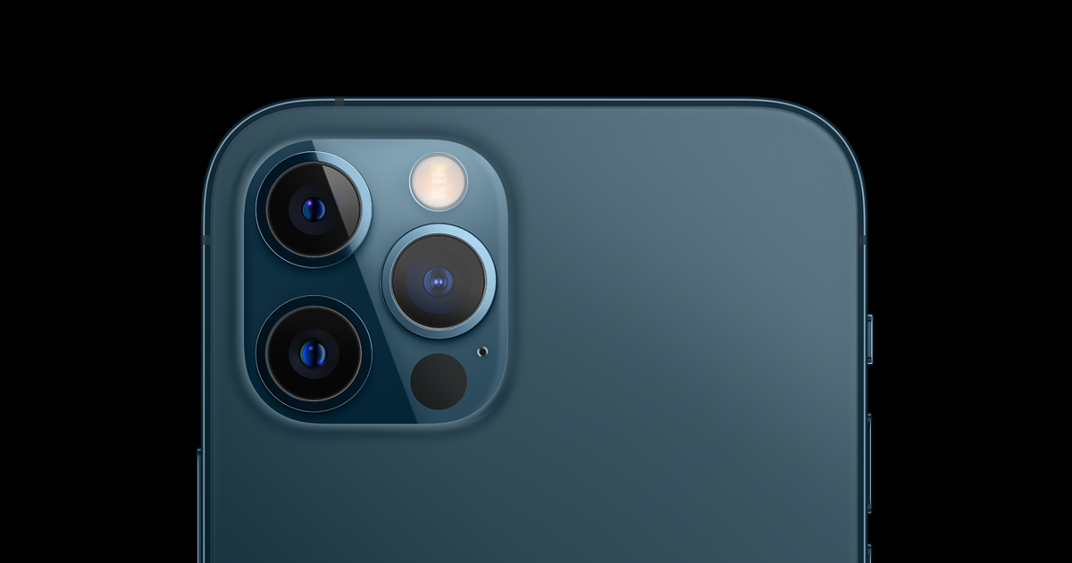 Iphone Apple De