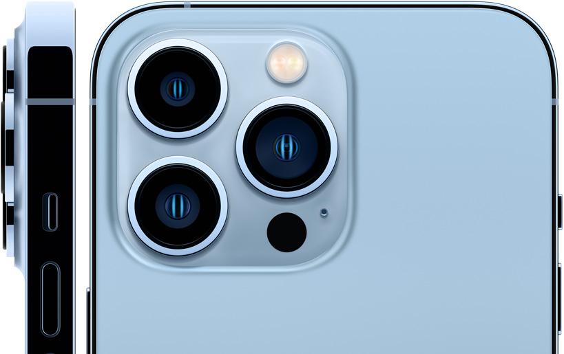 https://www.apple.com/v/iphone/home/ba/images/overview/hero/iphone_13_pro__en2q051lfus2_large.jpg