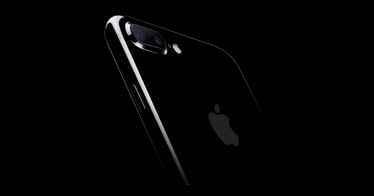 iphone 6s i se