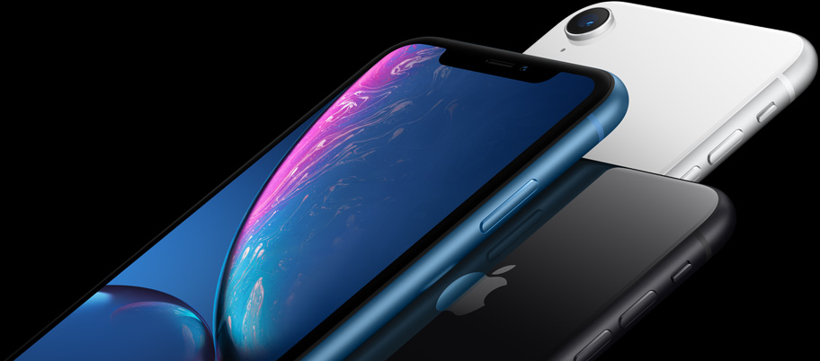 https://www.apple.com/v/iphone/home/y/images/overview/hero-iphone-xr_large.jpg