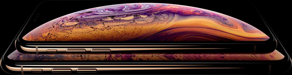 《iPhone11年见证苹果式中文广告文案》