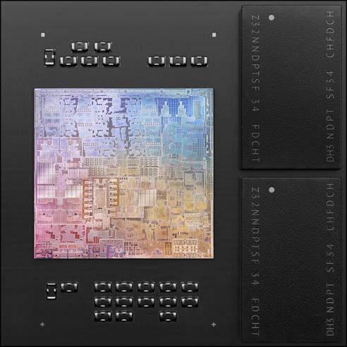 https://www.apple.com/v/mac/m1/a/images/overview/chip__fffqz3ljssi2_large.jpg