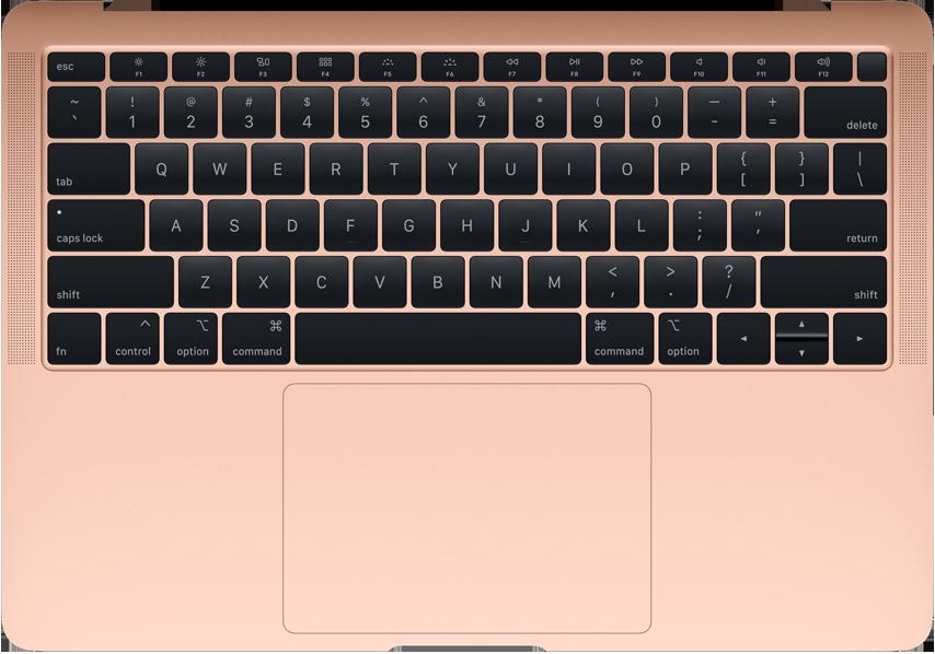 https://www.apple.com/v/macbook-air/c/images/overview/keyboard_dim__bneegleqdrjm_large.png