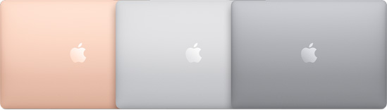 https://www.apple.com/v/macbook-air/c/images/specs/finish_retina__fx4ccevm91ui_large.jpg