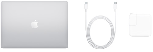 https://www.apple.com/v/macbook-air/c/images/specs/inthebox_retina__brguycemdc9y_large.jpg