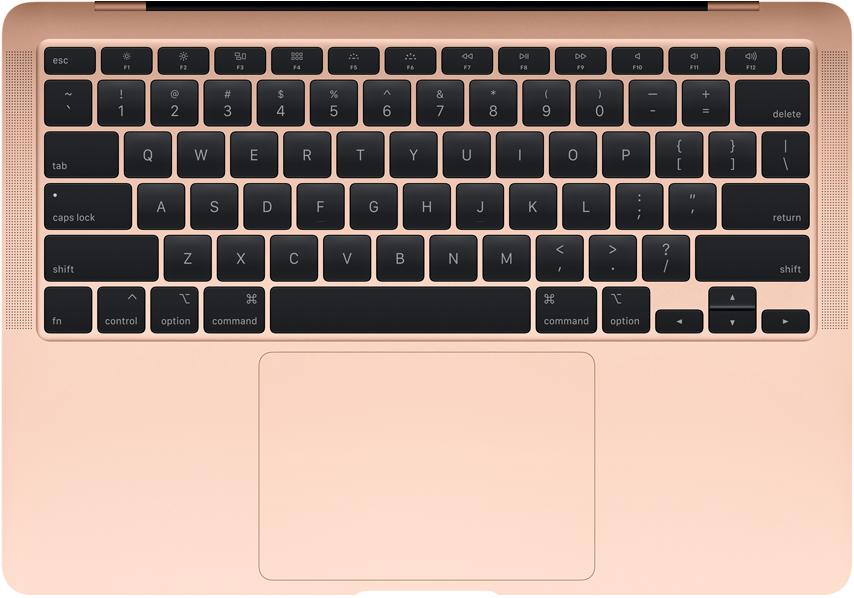 https://www.apple.com/v/macbook-air/f/images/overview/keyboard_dim__bneegleqdrjm_large.png