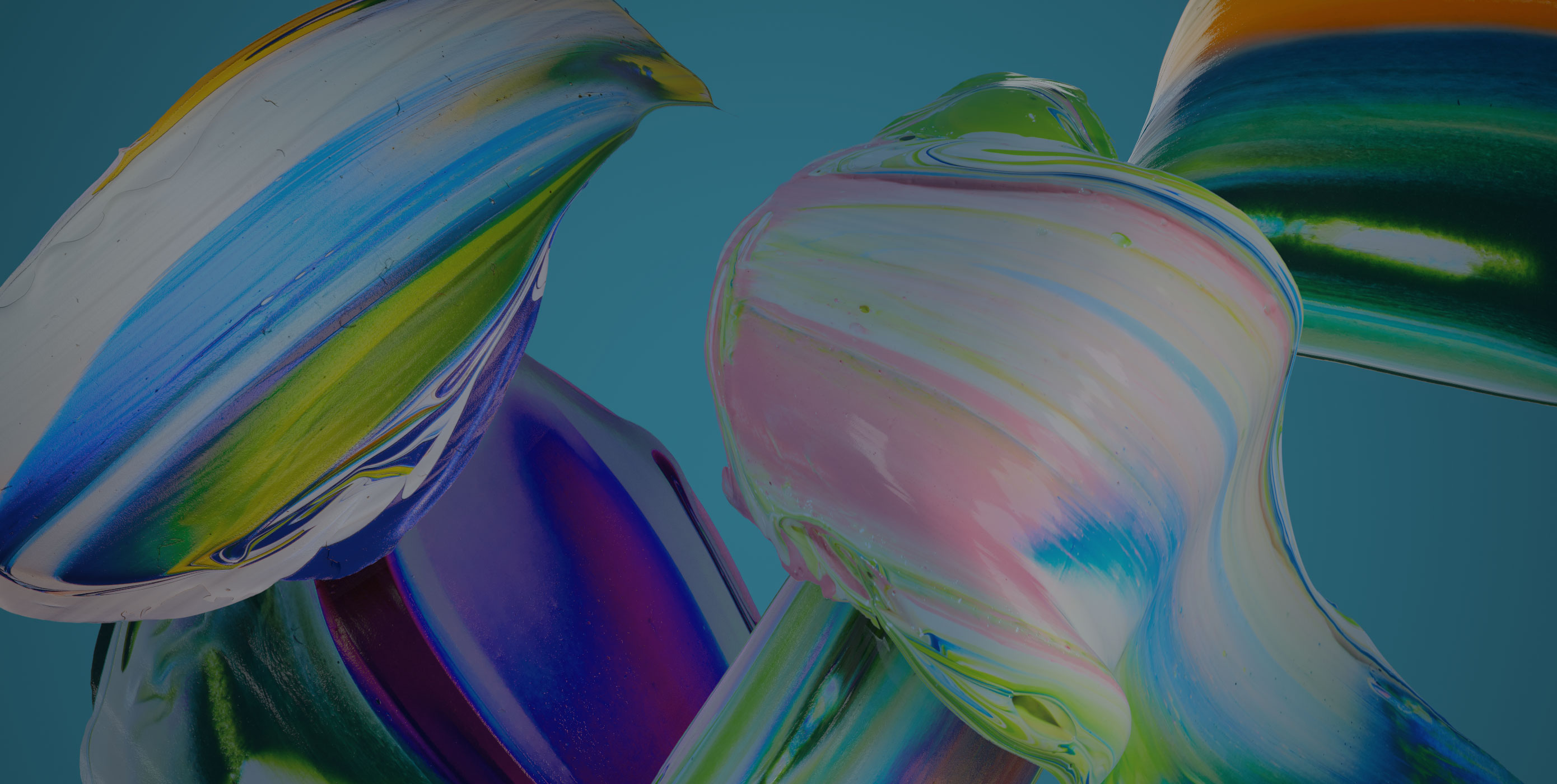 color_bg__gluvmsph8ymy_large_2x