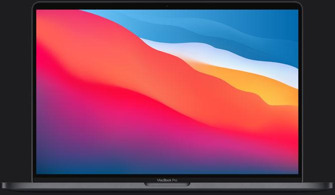 Bucom Per Apple Macbook Air 13/A1369/A1466/con tastiera QWERTY Keyboard US