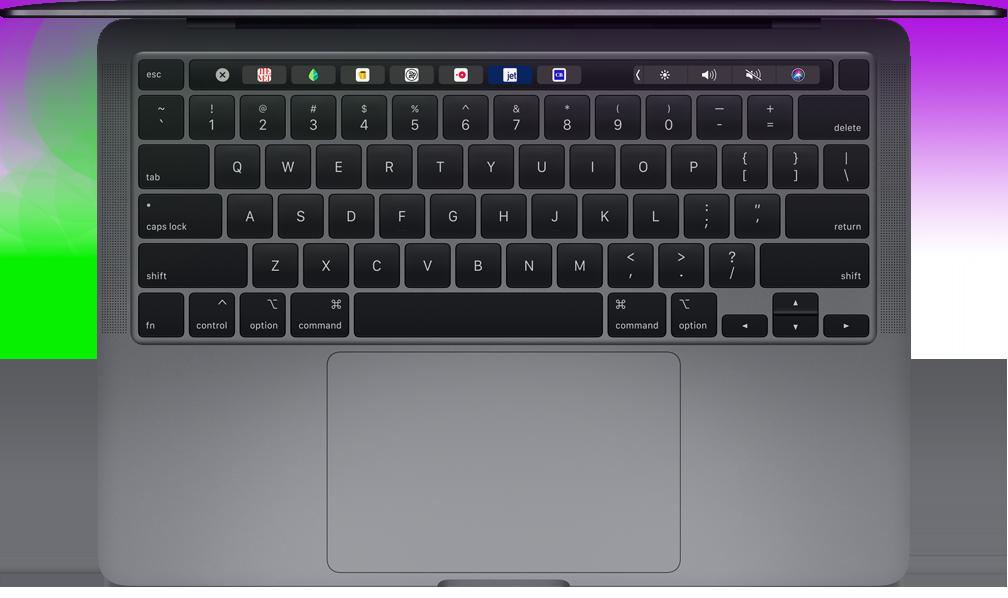 https://www.apple.com/v/macbook-pro-13/c/images/overview/keyboard/keys_trackpad_hw__cxk879lntgmu_large.png