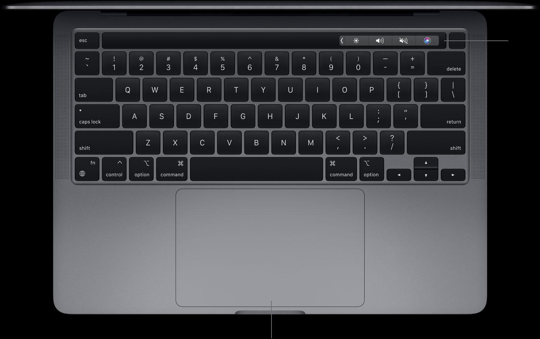 Macbook Pro De 13 Polegadas Especificacoes Apple Br