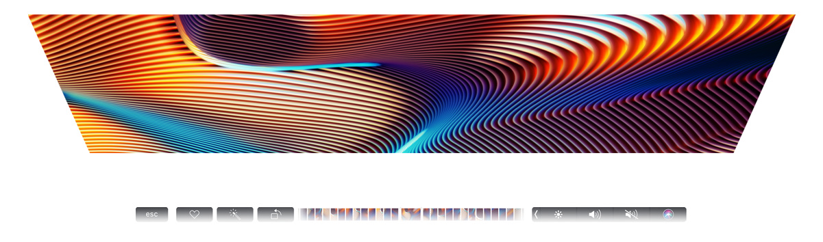 https://www.apple.com/v/macbook-pro/o/images/overview/performance/graphics_screens_large.png