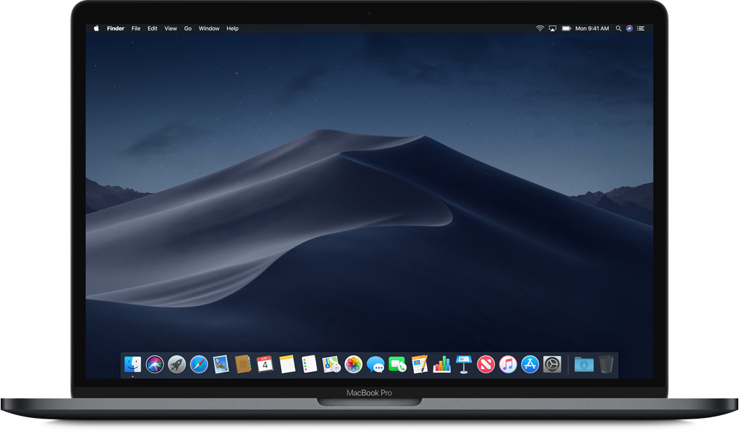 APPLE MACBOOK PRO MR962 WITH TOUCH BAR CI7 price in Pakistan